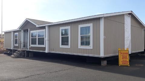 Repo Depot | Mobile Home Sales